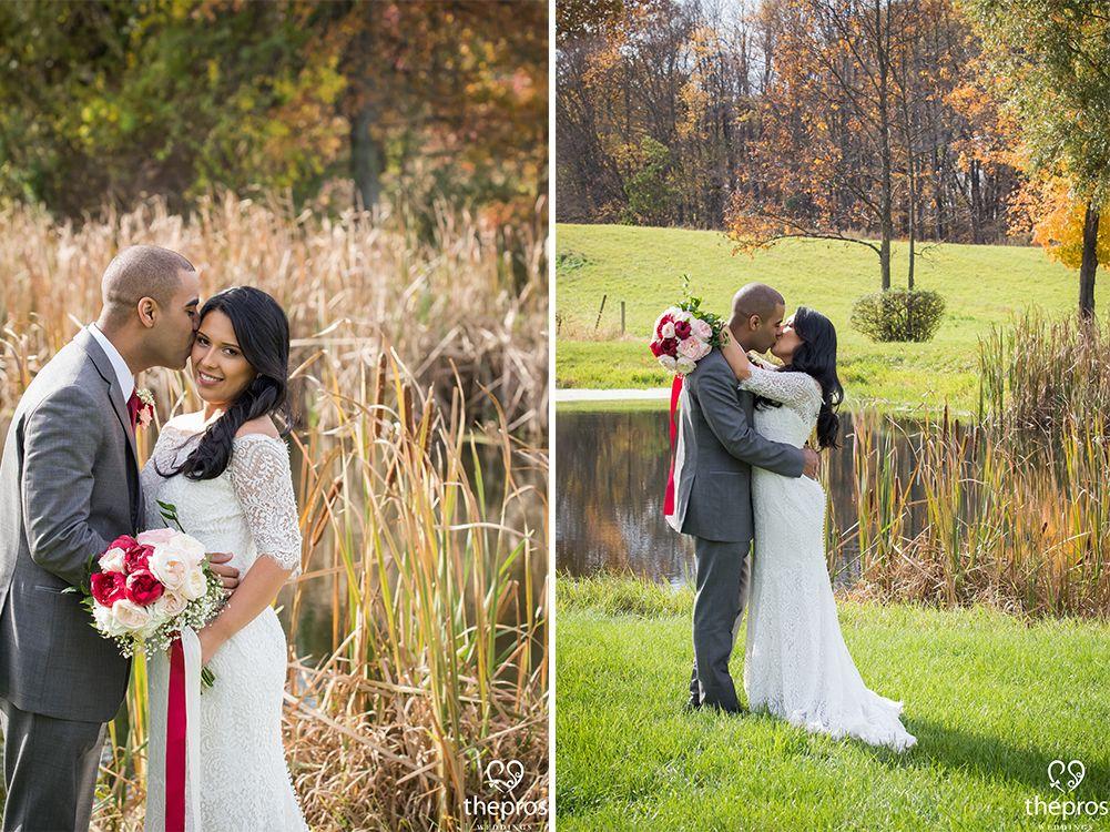 Alexandra Loammi Say I Do In Wallkill Ny Blog The Pros Wedding Wedding Dresses Real Weddings