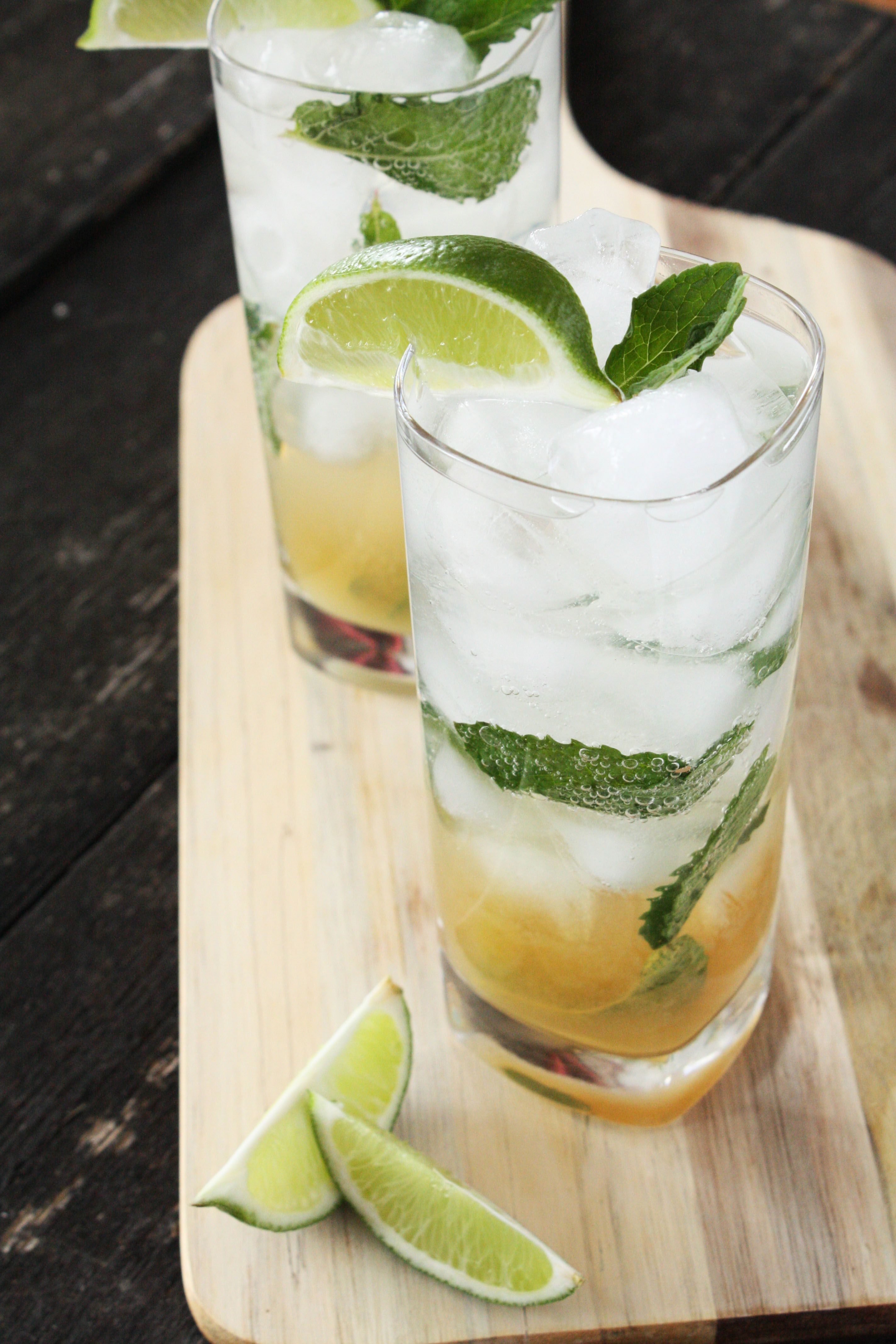 Pin On Drinks And Cocktails