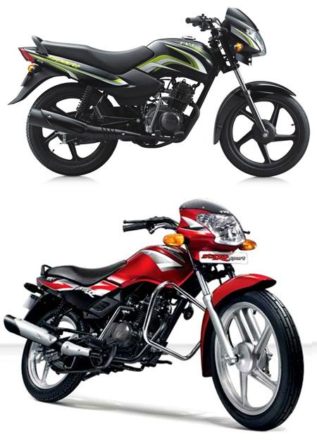 Tvs Star Sport Indian Motorcycle Cool Bikes Tv Stars