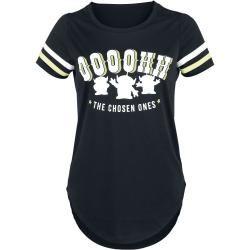 Toy Story The Chosen Ones T-ShirtEmp.de