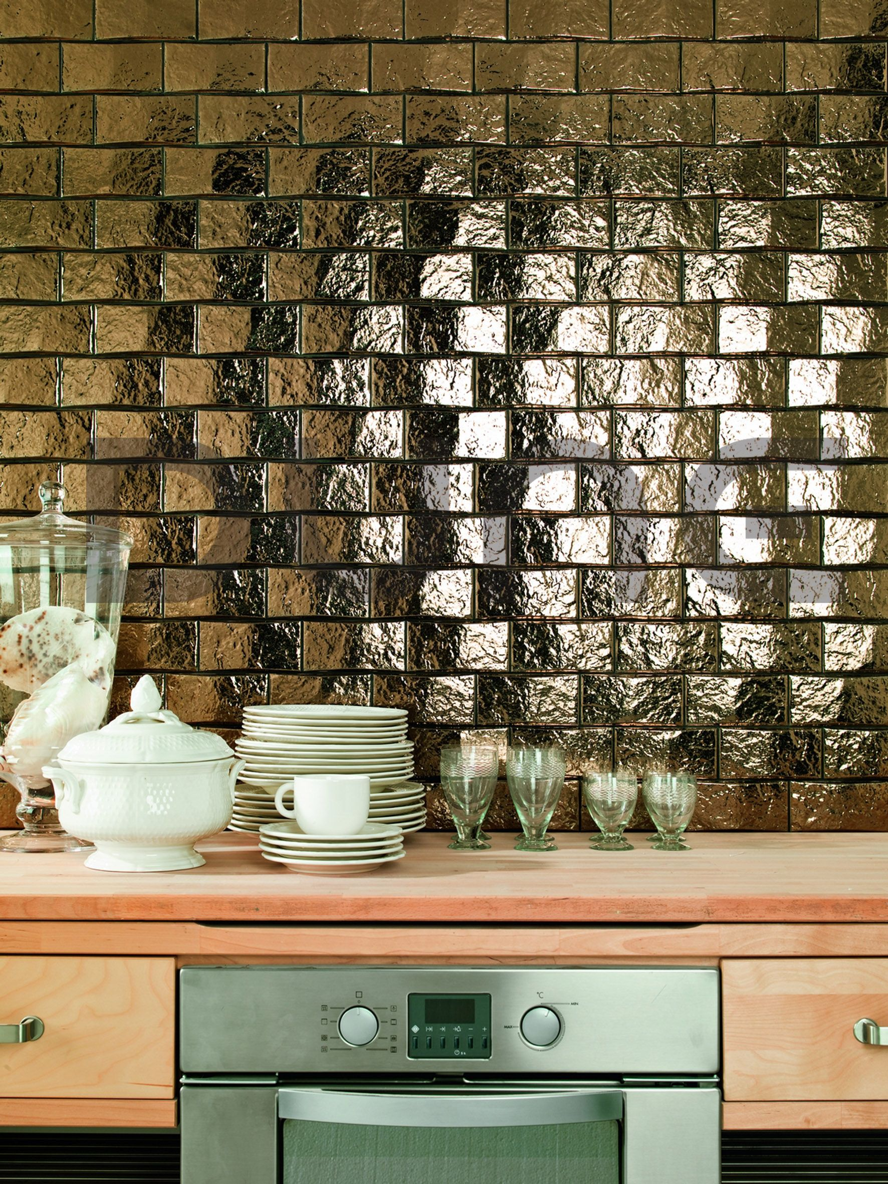 Product name aston collection emphasis mesh mounted bronze colored
