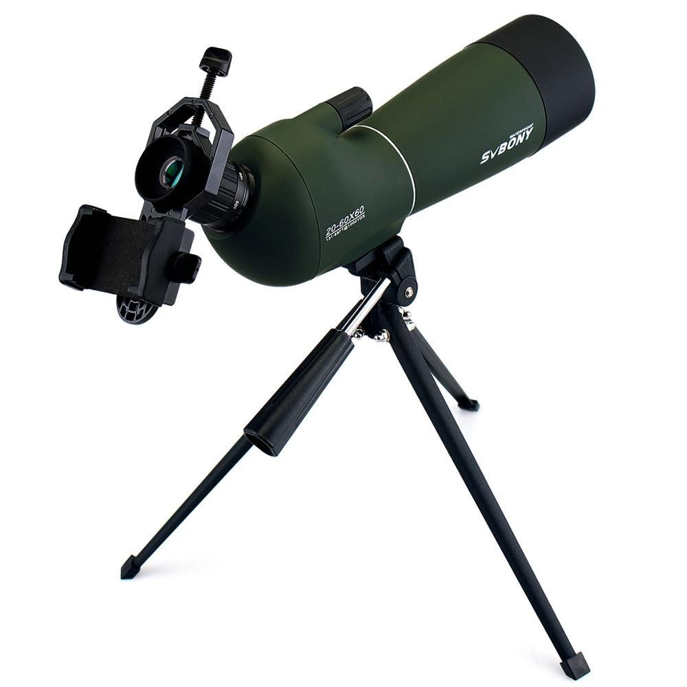 Portable Astronomical Space Monocular Spotting Scope Telescope 70mm 2 75 In 2020 Telescope Phone Adapters Spotting Scopes