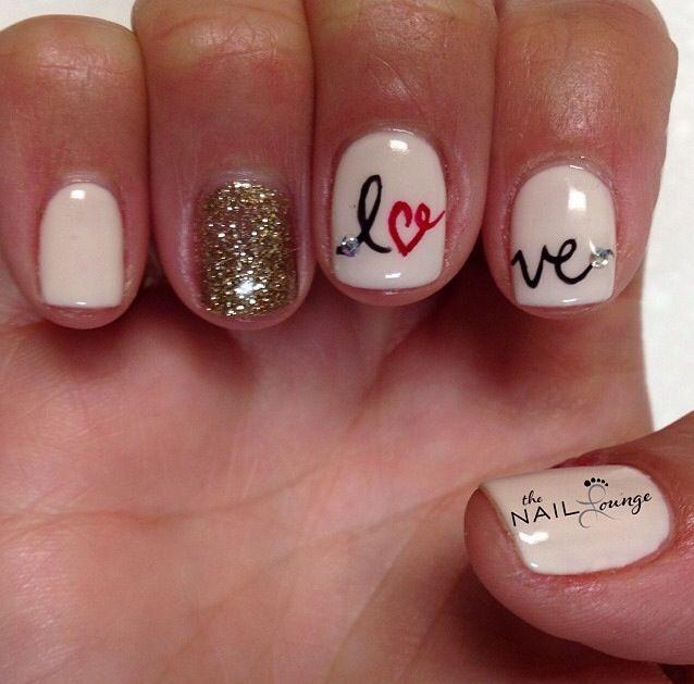 The Nail Lounge, Miramar, Fl | Nail Styles | Pinterest | Nail nail ...