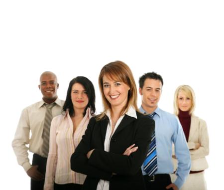 Canny Management Services Pvt Ltd Manpower Agency