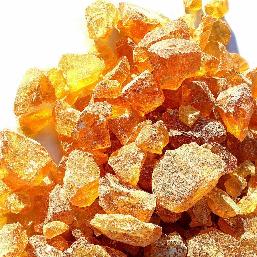 Natural Pine Rosin Gum Resin Colony Nuggets Colophony 1000g 5000g 1 5kg Ebay Gum Snacks Snack Recipes