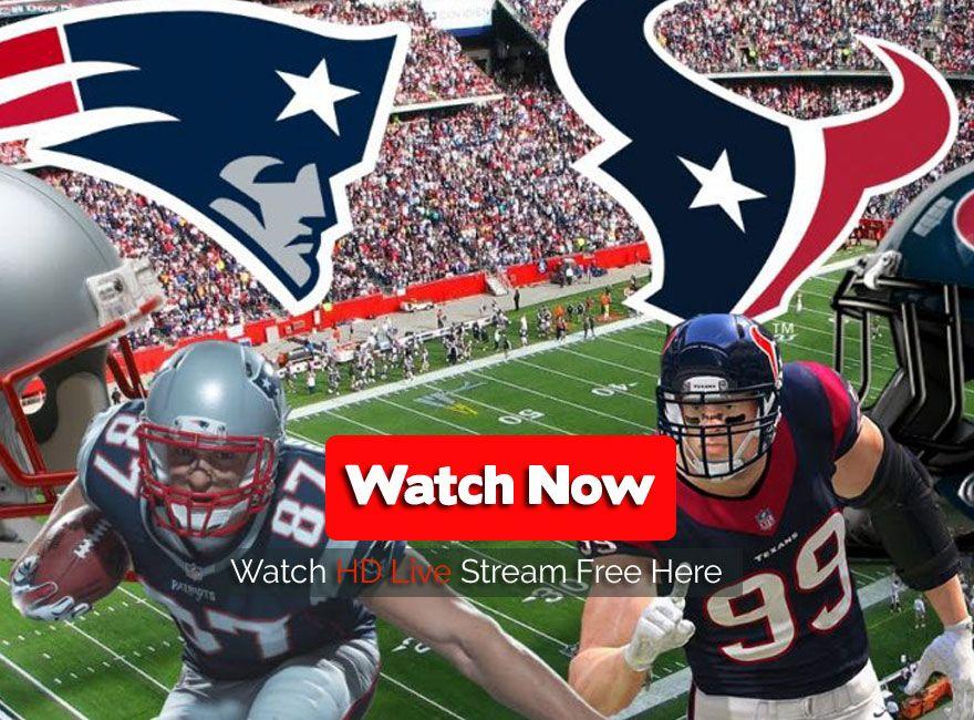 watch texans vs patriots live stream coolpad support community