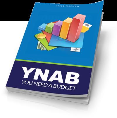 personal budgeting books