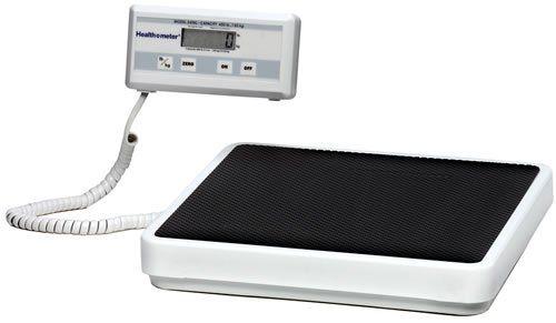 HealthOMeter 349KLX (Health O Meter 349KL) Digital Medical Weight Scale Health o Meter,http://www.amazon.com/dp/B000FCHAH4/ref=cm_sw_r_pi_dp_pGJmtb03J1K4NBNF