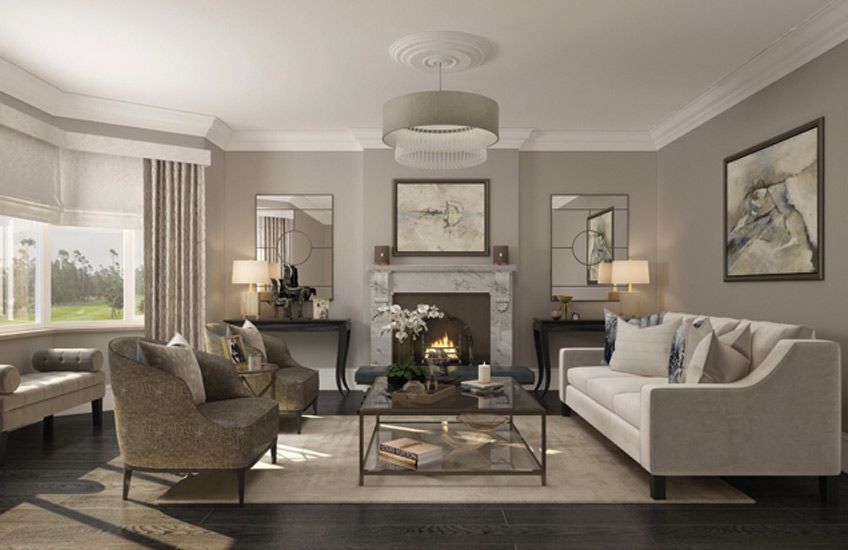 15 grey living room colour scheme ideas combinations in on color combinations for home interiors id=28830
