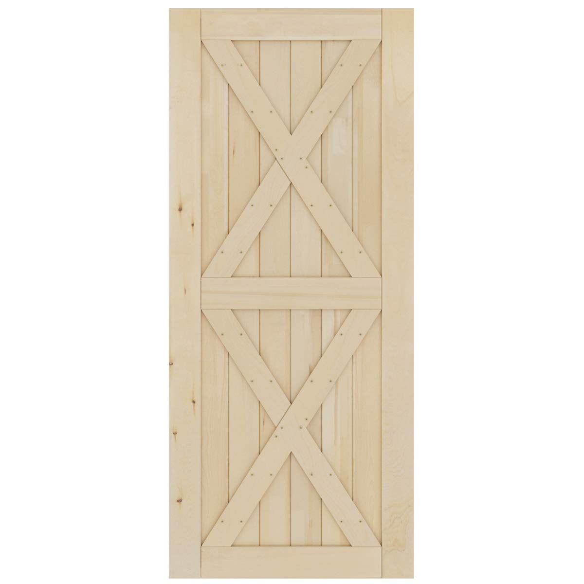 28 Best Barn Doors Get The Look Barn Door Best Barns Barn Door Designs