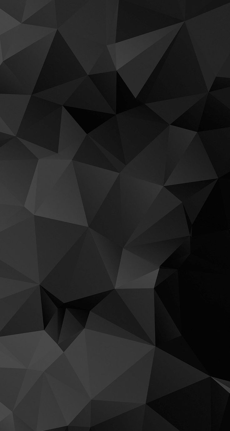 And All Black A Collection Of High Quality Free Dark Themed Wallpapers That Truly Illustrate Black Wallpaper Phone Wallpaper Patterns Black Background Design