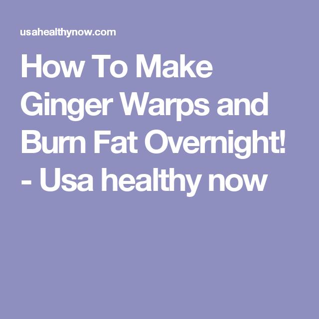 Low Carb Veg Diet Plan