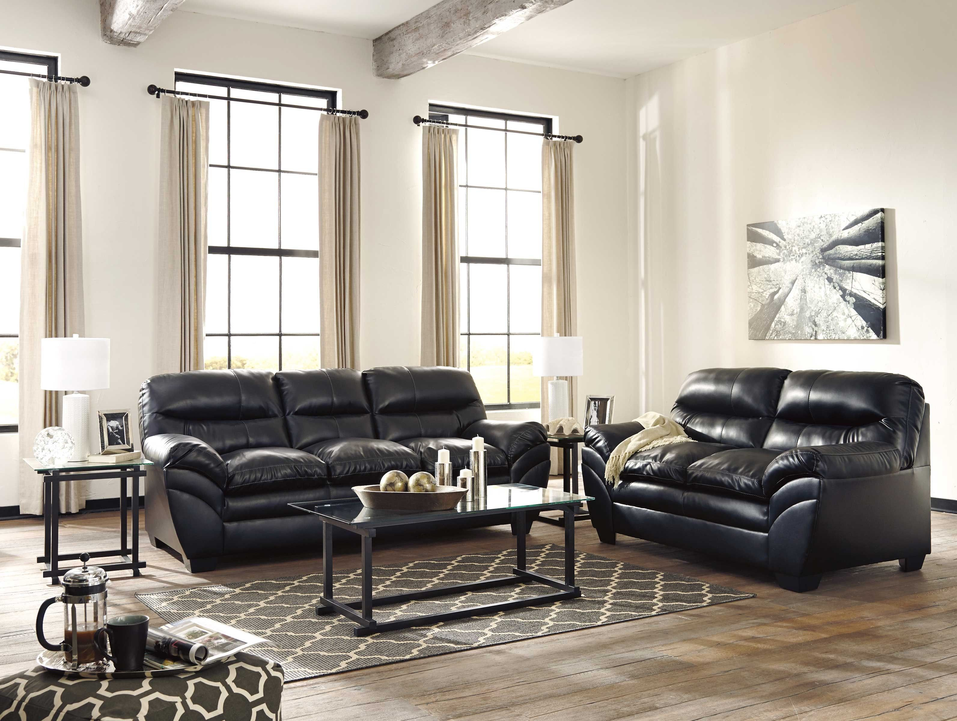 Invest In Affordable Stylish And Long Lasting Furniture Pieces To