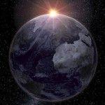 La Teoría de la Tierra Rara