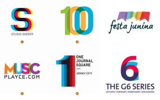 Transparency In Logo Design Logos Design Jersey City Logos