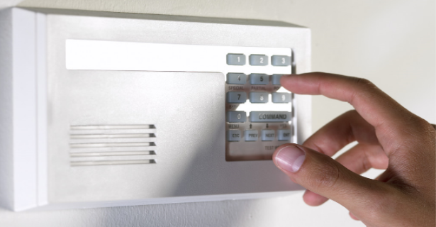 Top 10 Home Security Gadgets That Everyone Should Use For Their Safety Home Security Tips Home Security Alarm Alarm Systems For Home