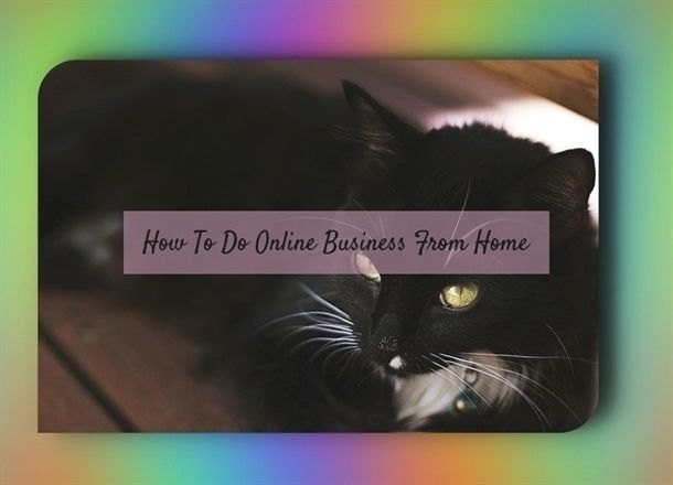 home business ideas and opportunities 834 20180615163230 25 small