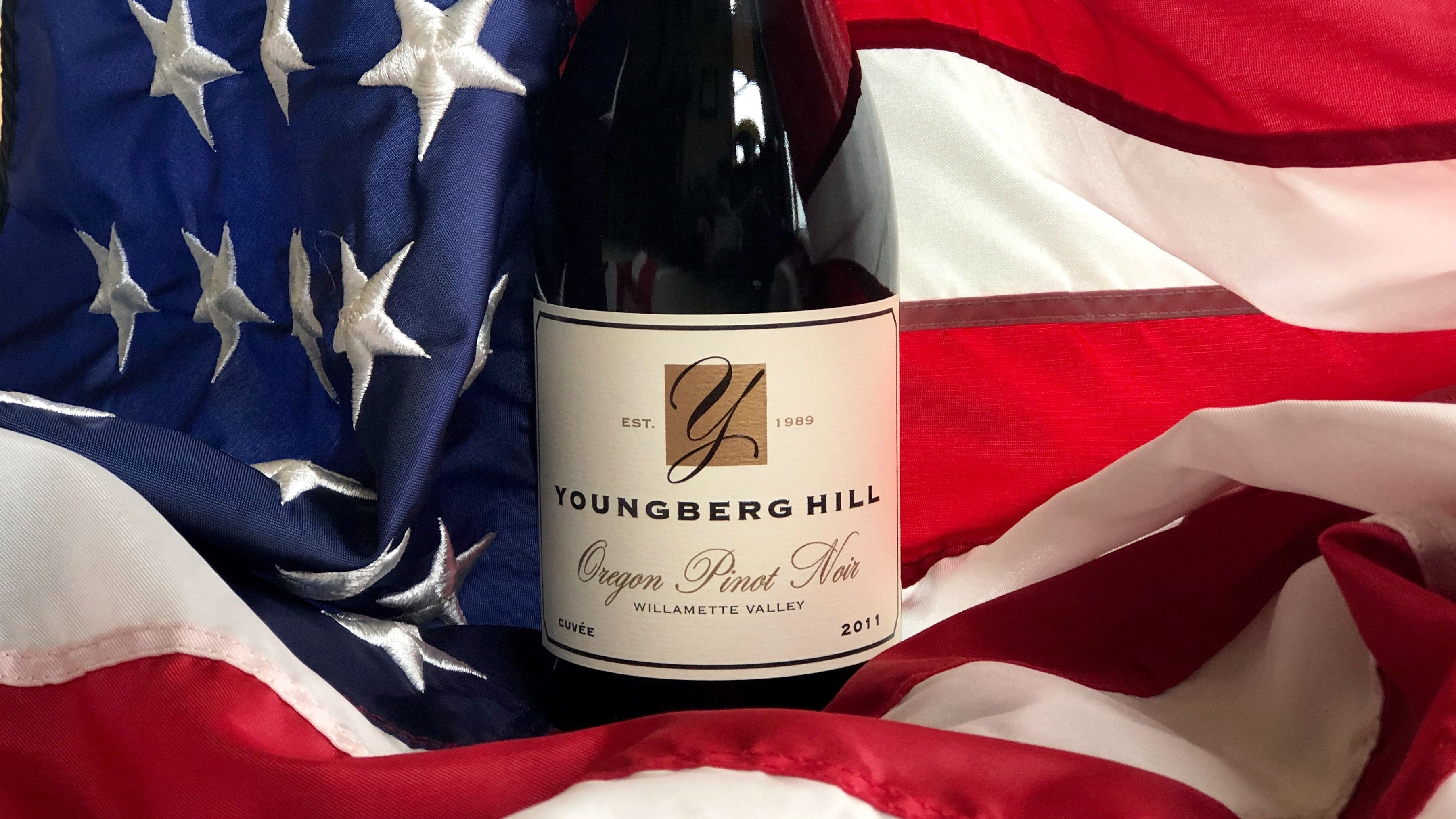 Consider A Family Owned And Operated Business When Looking For Your Next Bottle Oregon Wine Country Tasting Room Wines