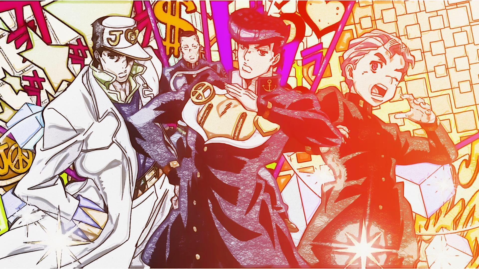 Pin de Sean Damsteegt en Anime Fondos
