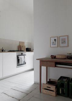 top wohndesign 2017 pins auf pinterest teil 1 k che raumideen und k che esszimmer. Black Bedroom Furniture Sets. Home Design Ideas