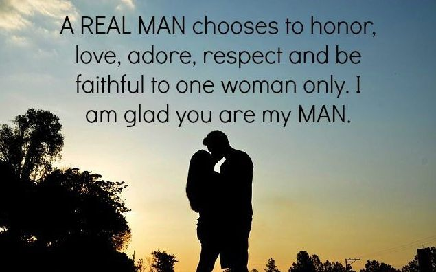 Love Quotes Messages For Him Alluring Love Quotes And Wishes For Him  Love Images And Messages For Him