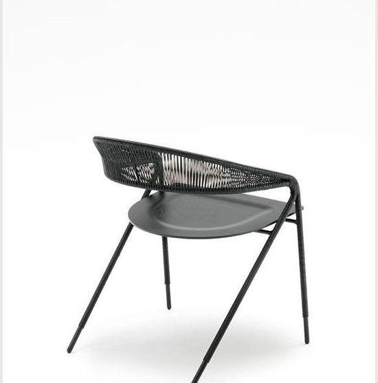 Risultati immagini per living divani prezzi   Design   Pinterest ...