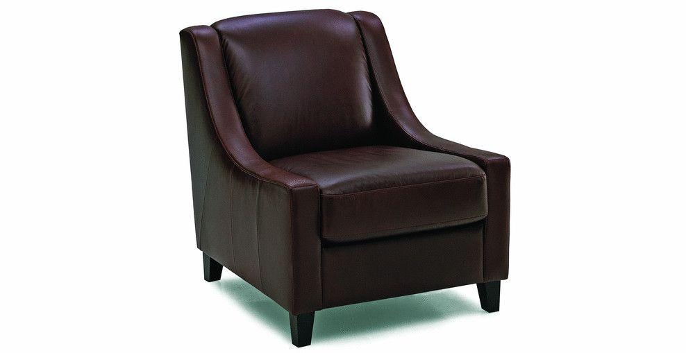 JAYDEN CHAIR from PALLISER   Palliser furniture, Furniture ...