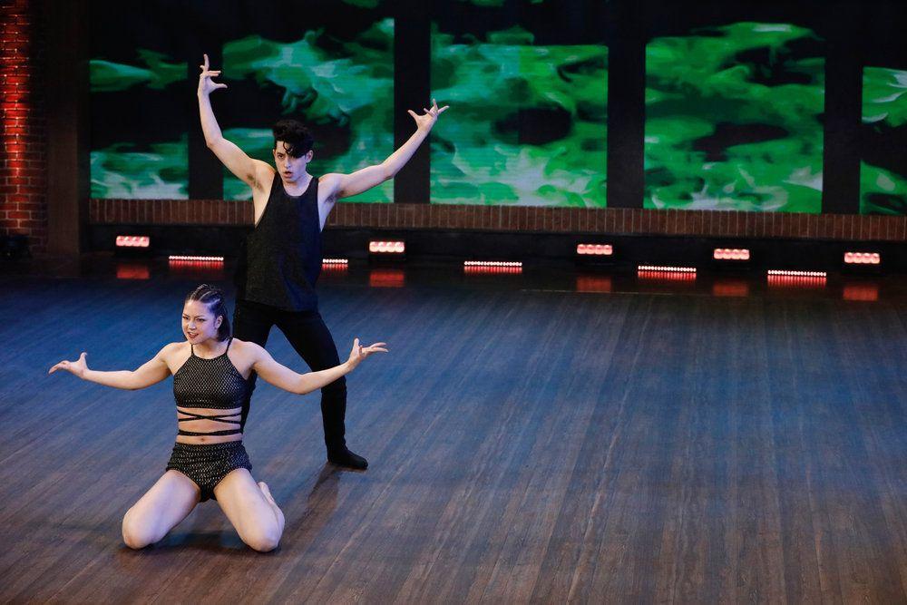 Nyc Dance Project Dance Dance Project Dance Photography