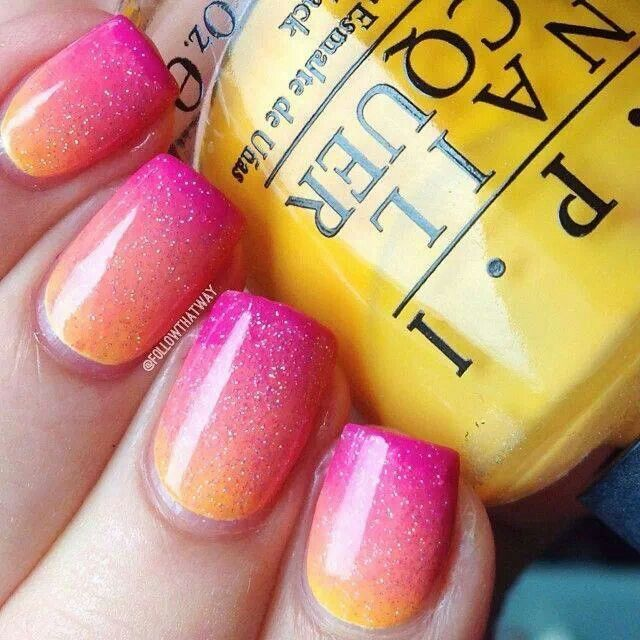 Fhjhrswr | Nails!! | Pinterest | Manicure, Nail nail and Makeup