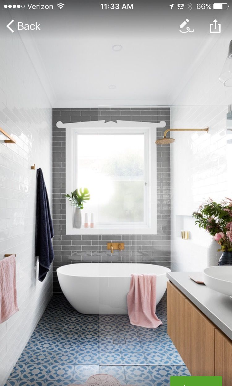 Pin by Lukey Mac on Meron Apt | Pinterest | House, Bathroom inspo ...