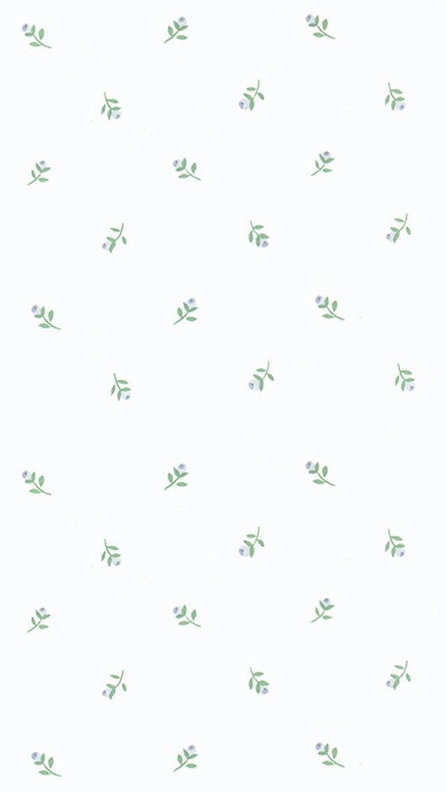 Minimal Phone Wallpaper Iphone Background Wallpaper Cute Patterns Wallpaper Simple Wallpapers Iphone x wallpaper simple