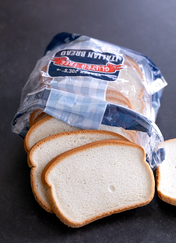 The Best Gluten Free Bread 8 Packaged Brands To Try In 2020 Best Gluten Free Bread Gluten Free Bread Gluten Free Bread Brands