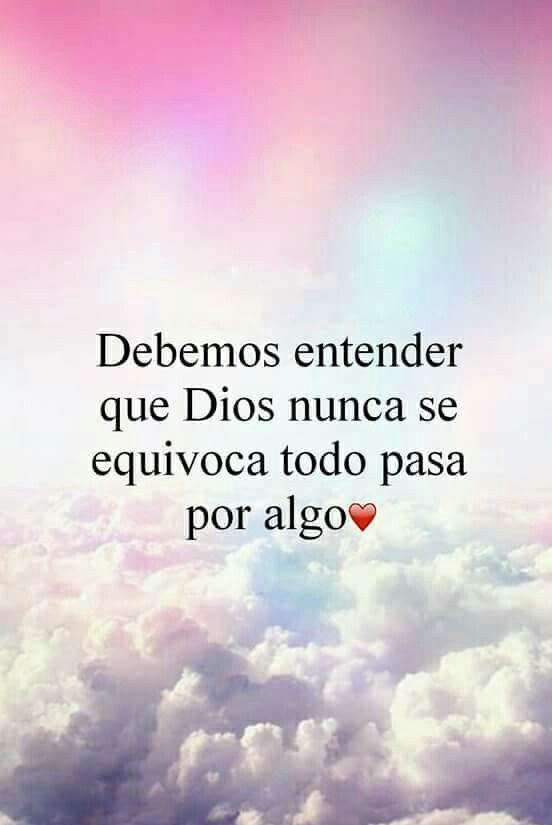 Pin En Dios Es Mi Rey