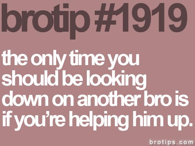 brotip 1919