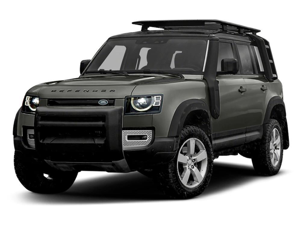 New 2020 Land Rover Defender For Sale At Land Rover Minneapolis Vin Salep7eu7l2000956 Land Rover Defender Land Rover Land Rover Defender 110