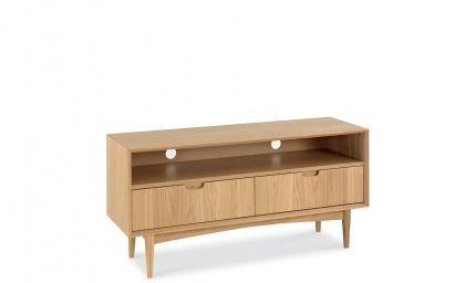 oak furniture shops in essex