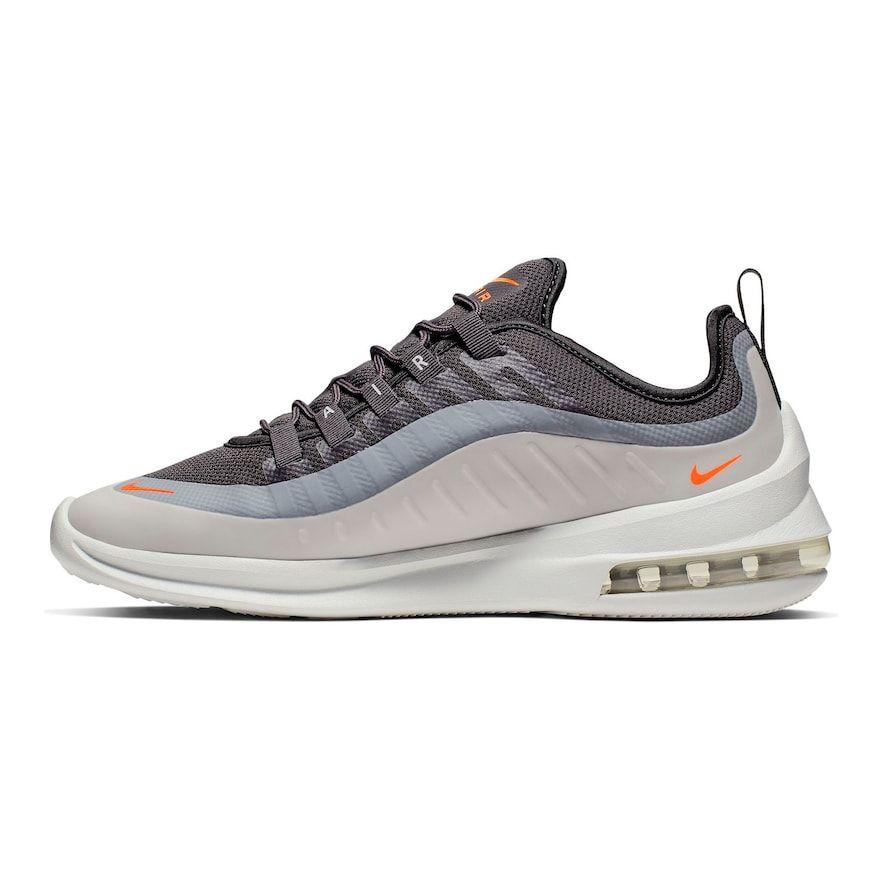 Nike Air Max Axis Men's Sneakers in