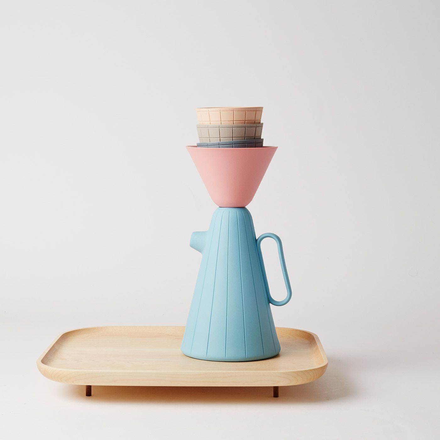 Coffeebrand Design: Coffee Service, Coffee Set, Coffee