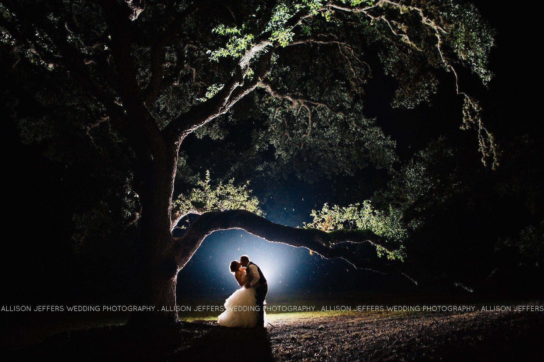 San Antonio Wedding Photographer Boerne Fredericksburg Sisterdale Dancehall Night Portrait Fine Art 0003