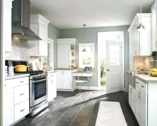 ntique White Kitchen Cabinets - This page showcases ...