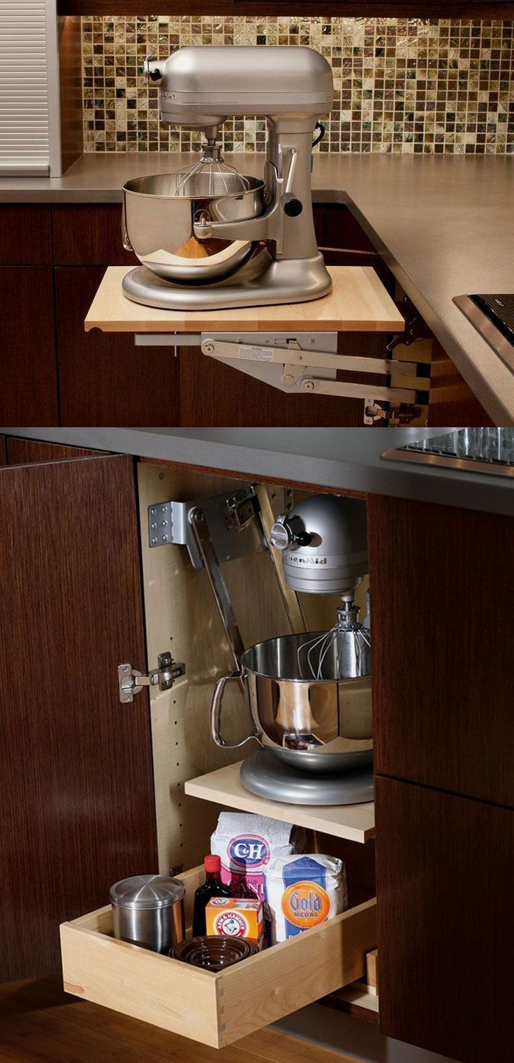 Kitchen Layout Design Tool: Pics Of Kitchen Cabinet Design Simulator And Tool Kitchen
