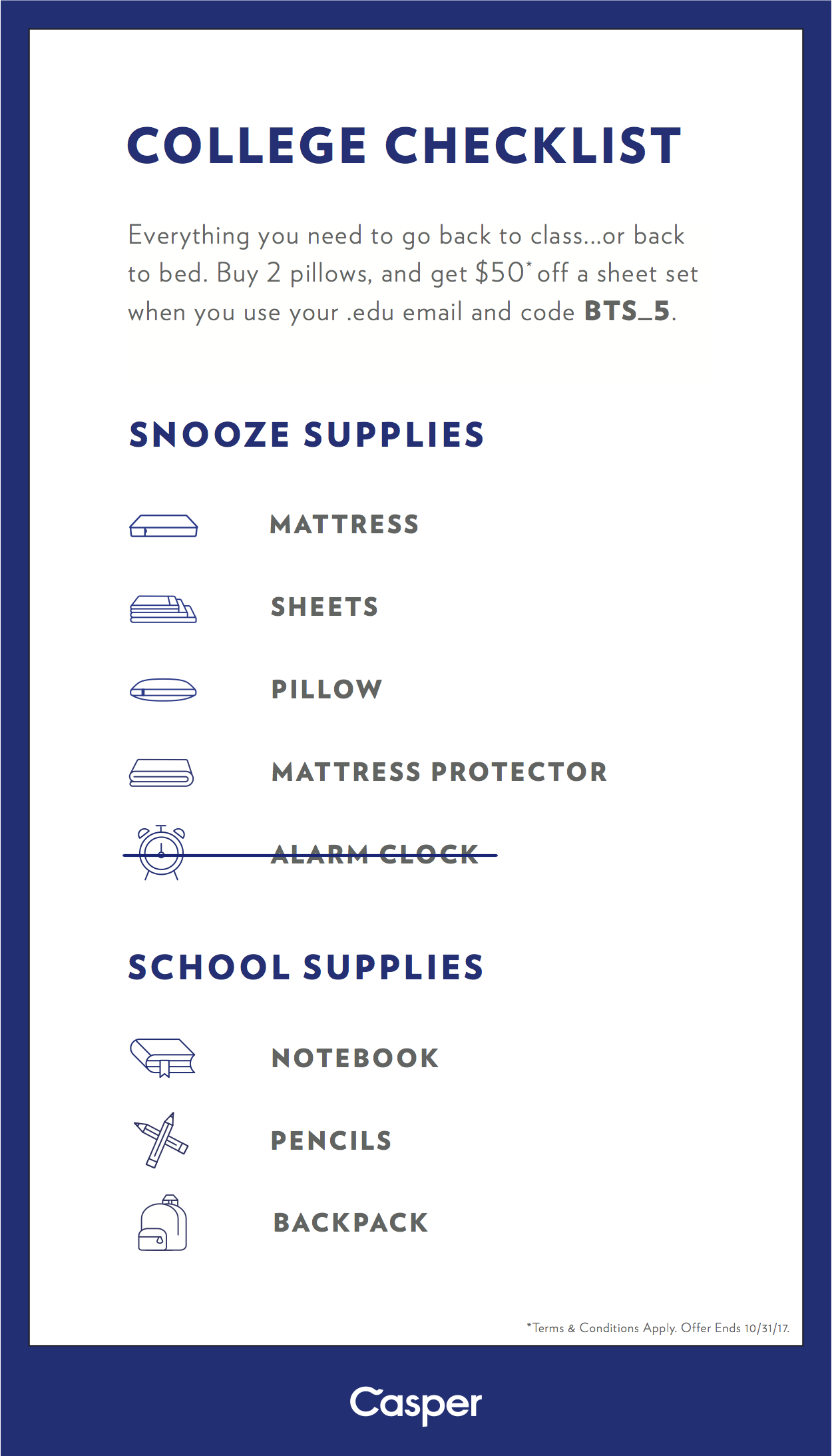 Communication on this topic: A Back-to-School Checklist for Sleep, a-back-to-school-checklist-for-sleep/