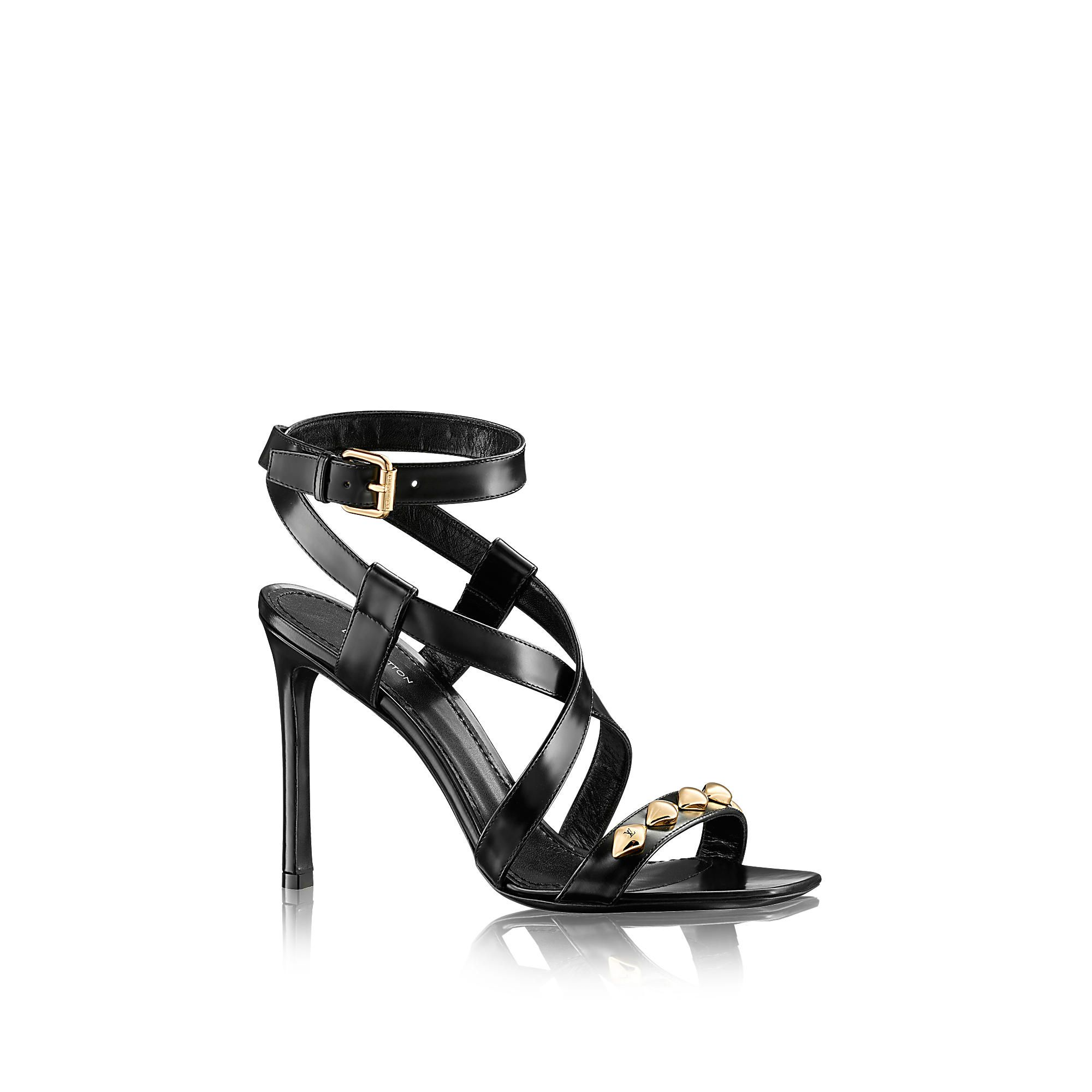 louis-vuitton-unchain-ankle-strap-sandal-shoes--AAUS1JGZ02_PM2_Front