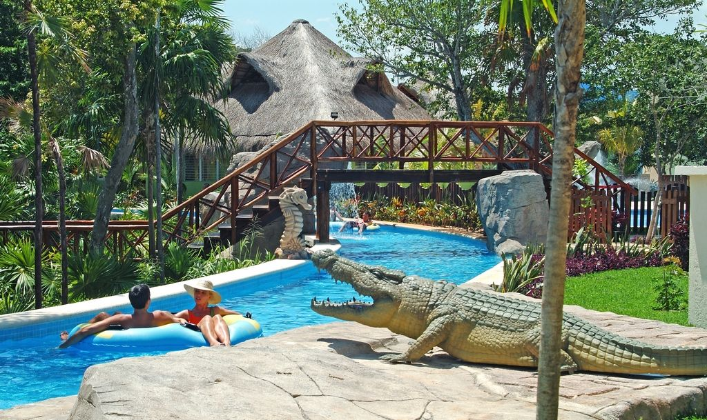 Pin By Passiflora Home On I Need A Vacation Mexico