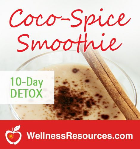 Dr oz secret smoothie to lose weight photo 2