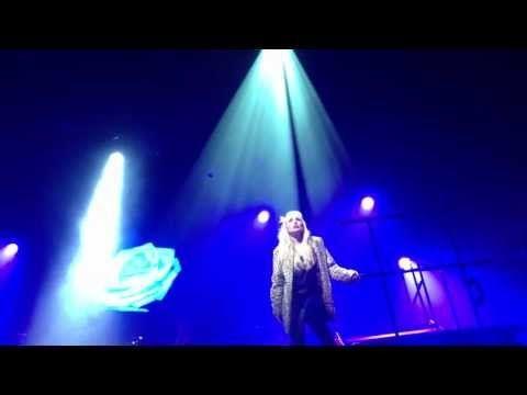 Kerry Ellis Video 03.