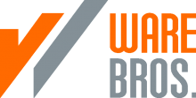 Welcome to Ware Bros. Inc.