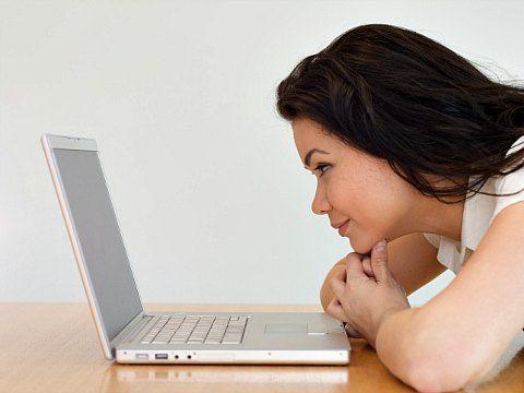 Expert advice online dating