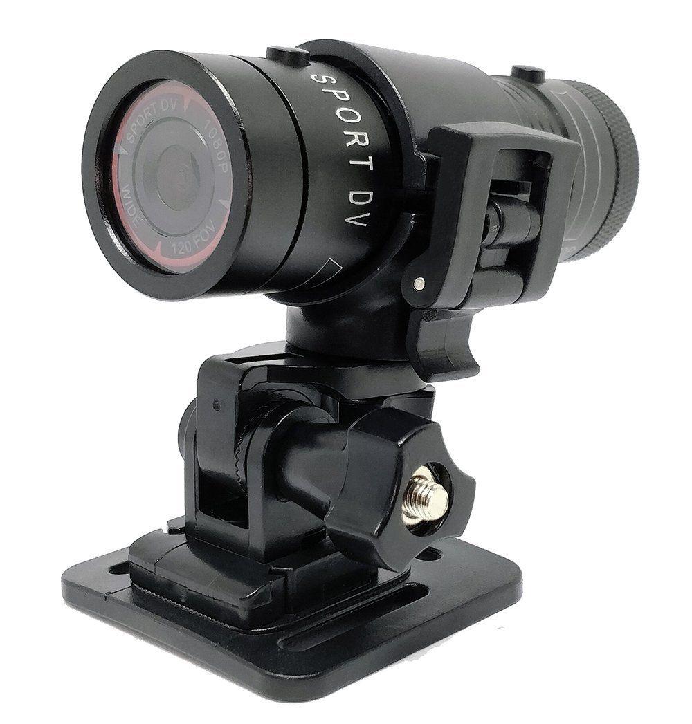 Cooleedtek Mini Sports Camera Sports Camera Action Camera Camera