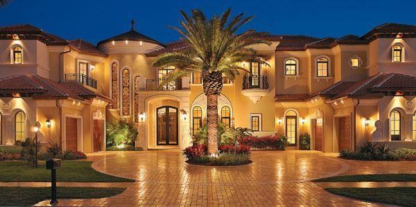 Custom Home Builders Amp Remodelers Hollub Homes Miami